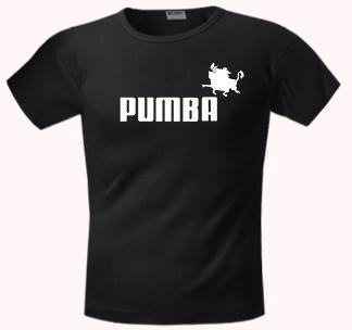 Печать на футболке флексом