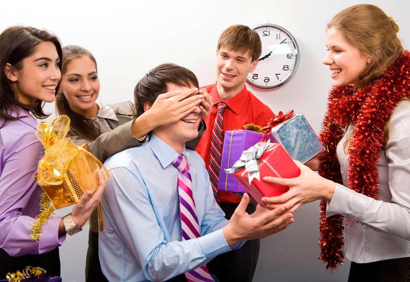 Корпоративный праздник своими руками 68
